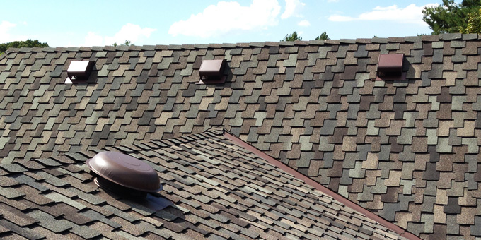 Other Gaf Roofing Products Buy Sell Roofing Supply Llc