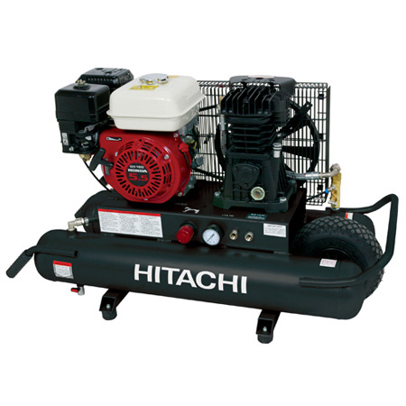 Compressors-Commercial-Roofing