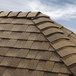 Image-Of-House-Commercial-Roofing