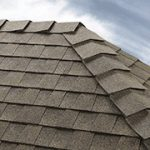 Ridglass-Residential-Roofing