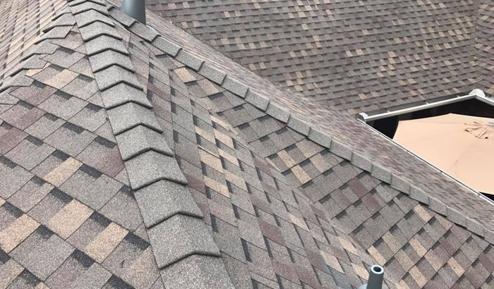 Atlas Roof Shingles Buy Amp Sell Roofing Supply Llc