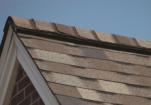 House-With-Brown-shingles-Roofing