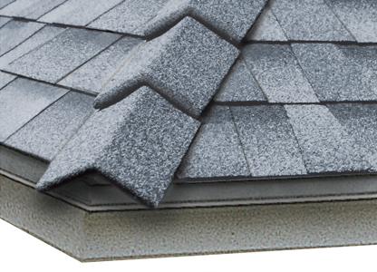 Iko Roofing Products Buy Amp Sell Roofing Supply Llc