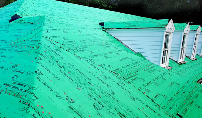 Roof-Underlayments-Economy-Roofing-And-Siding