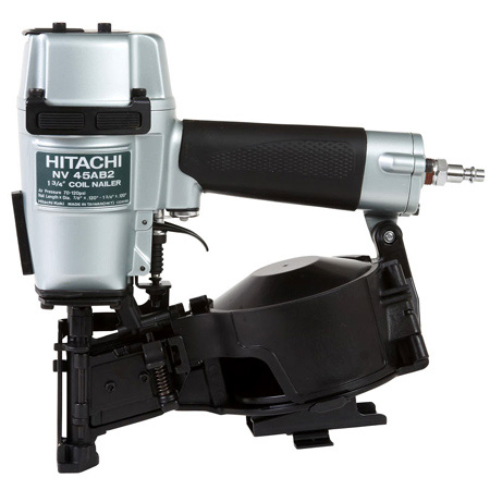 Hitachi-Roofing-Nailers-For-Roofing-Specialties