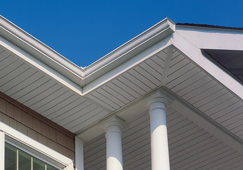 Soffit-Certainteed-Economy-Roofing-And-Siding