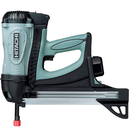Specialty-Nailers-For-Roofing-Specialties