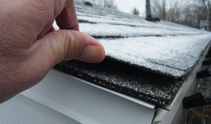 Economy-Roofing-And-Siding-at-A-Home