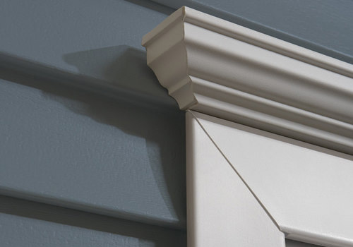 Metal-Roofing-And-Siding