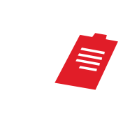 Worker-Icon