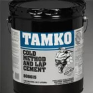 Cements-Coatings-Accessories-Roofing-Material
