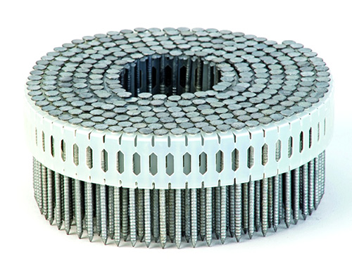Pins-Roll-For-Roof-Metal-Roofing