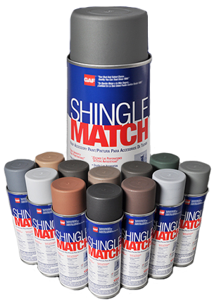 Roof-Accessory-Paint-Cans