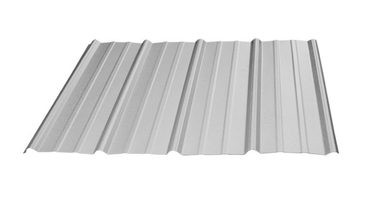 Metal-Roofing-Material-Piece