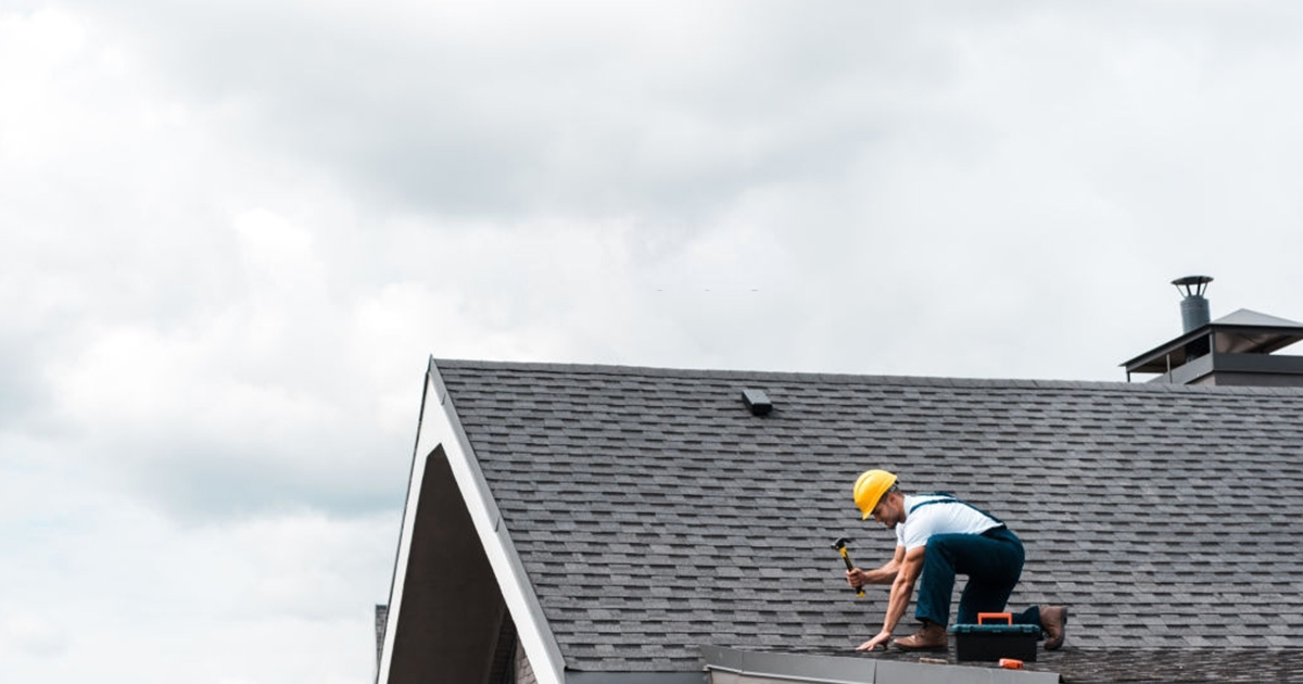 Best roofing supply in georgia 2
